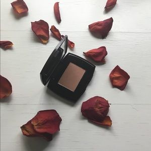 💄5 FOR $25 LANCOME STAR BRONZER